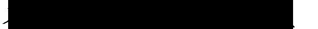 ネットショップ構築・管理